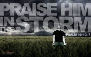praise_him_in_the_storm